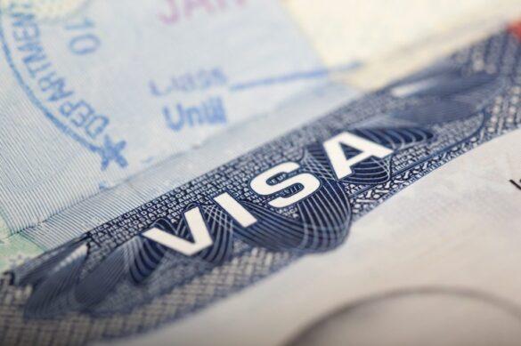 What is a U-Visa?