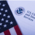 President Biden's Executive Orders Affecting Immigration